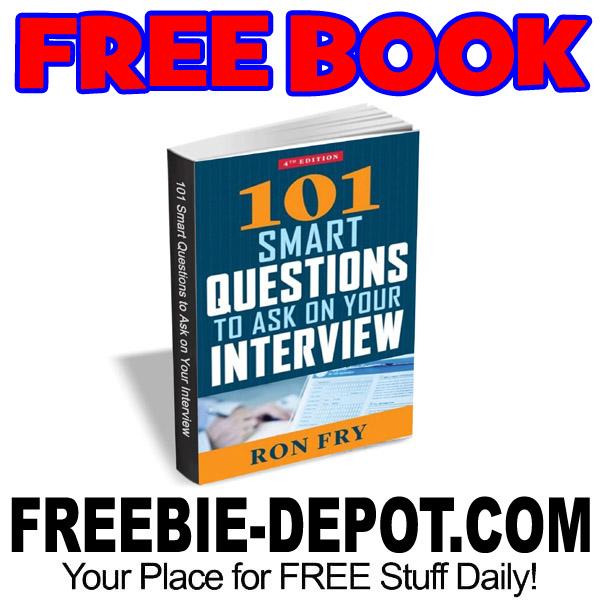 Free-Book-101