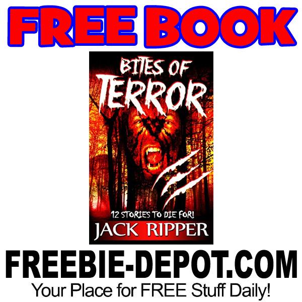 Free-Book-Bites