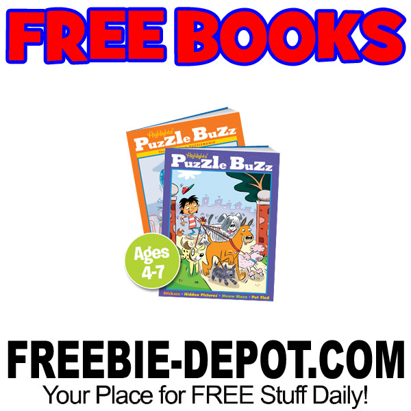 Free-Book-Puzz