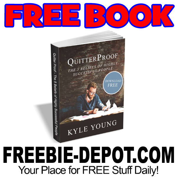Free-Book-Quitter