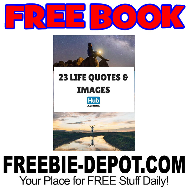 Free-Book-Quotes