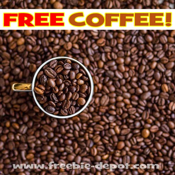 Free-Coffee-325