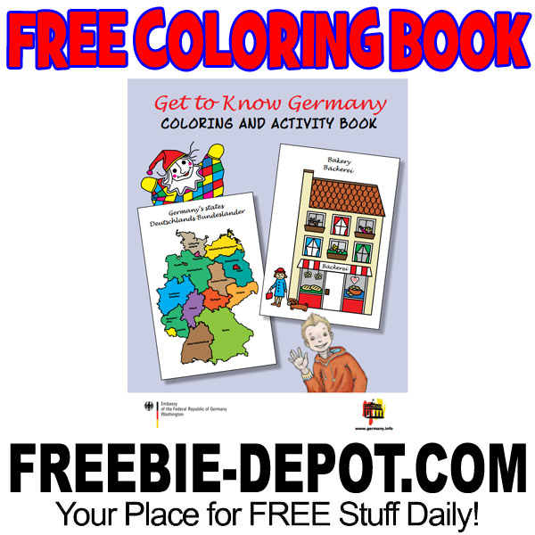 Free-Coloring-Book