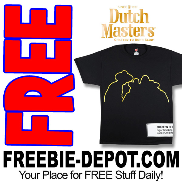 Free-Dutch-Shirt