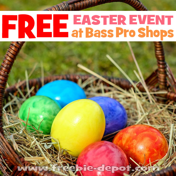 Free-Easter-Bass