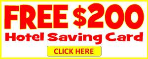 Make-Free-Money[1]