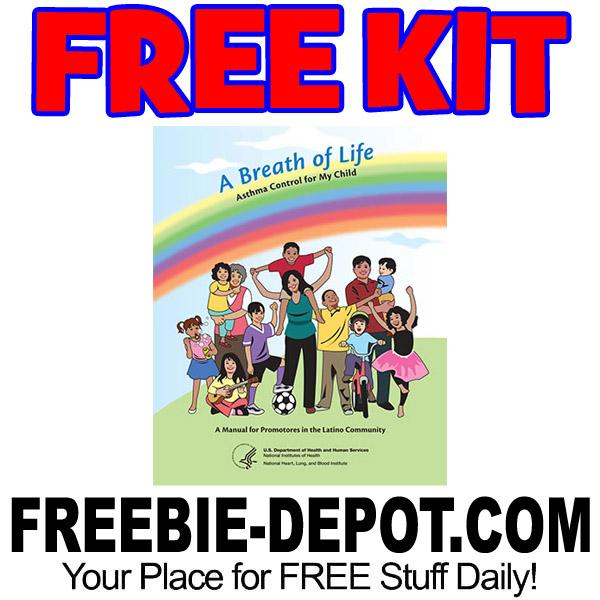 Free-Kit-Asthma