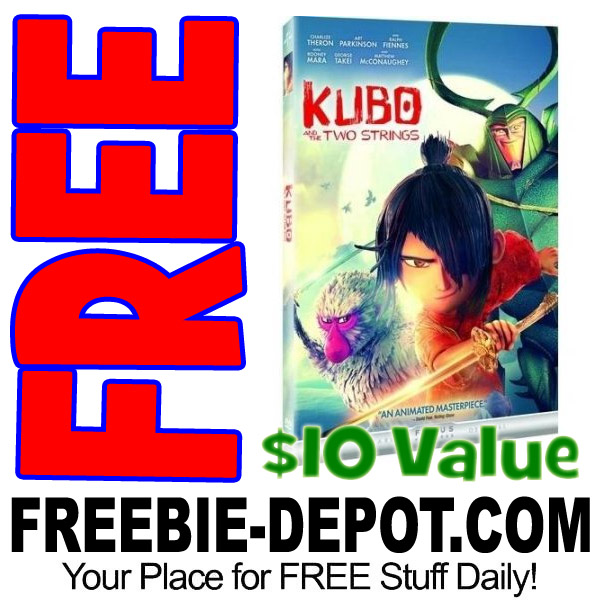 Free-Kubo