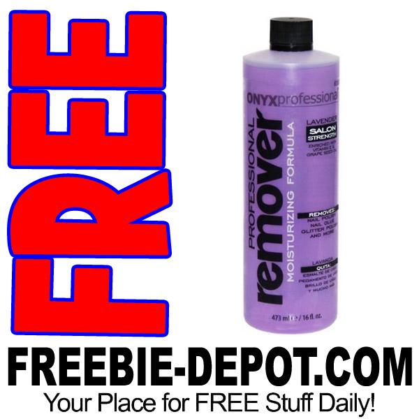 Free-Onyx