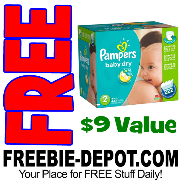 Free-Pampers-321