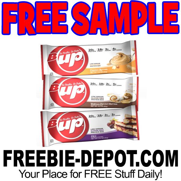 Free-Sample-B-UP