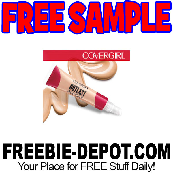 Free-Sample-Covergirl-Outlast