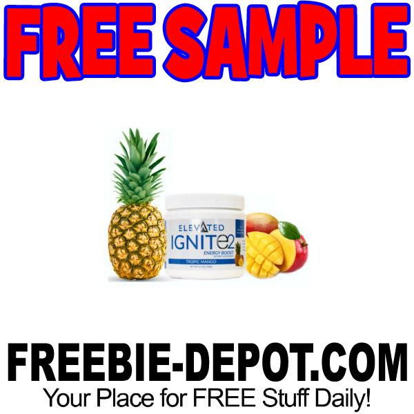 Free-Sample-Ignite2