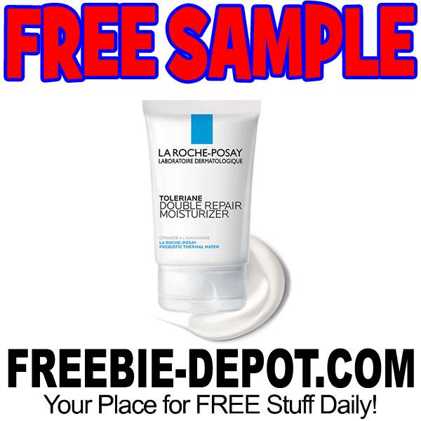 Free-Sample-La-Roche