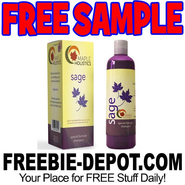 Free-Sample-Maple