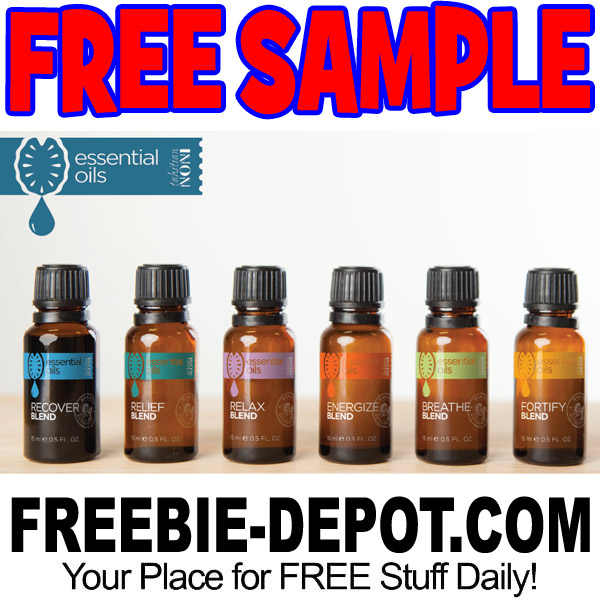 Free-Sample-Noni
