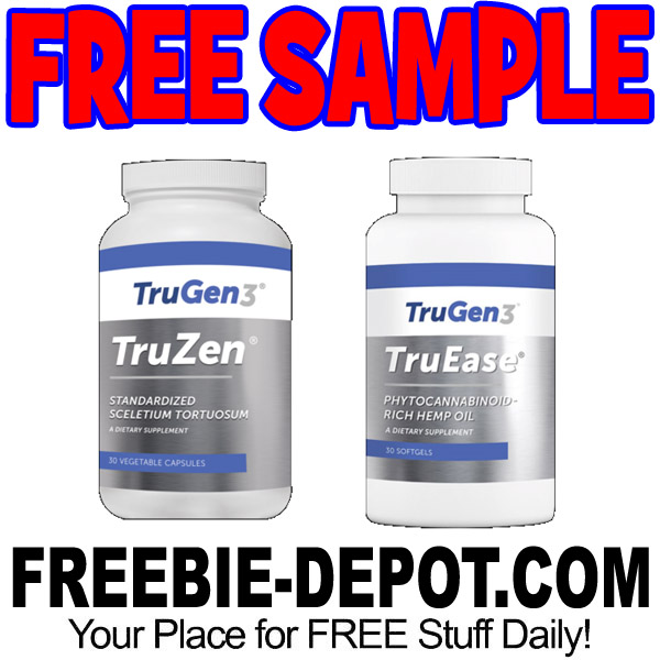 Free-Sample-TruGen