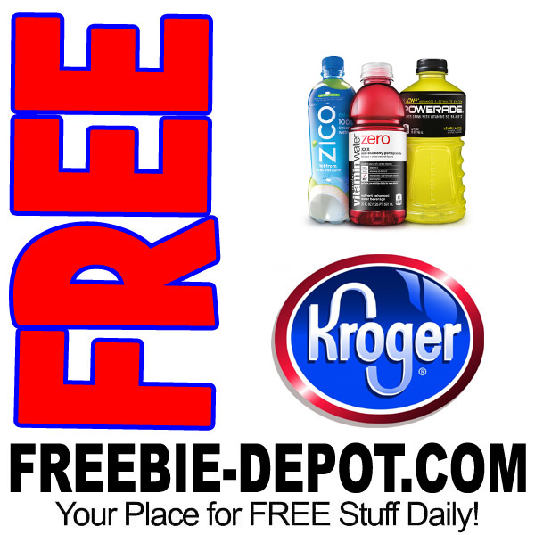 Free-Sport-Drinks