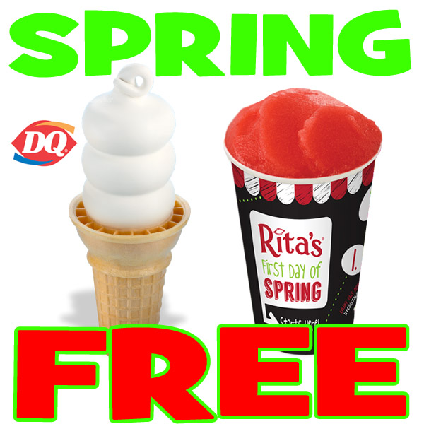 Free-Spring