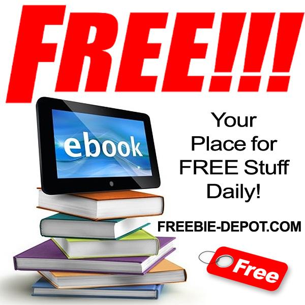 Best FREE eBooks – 3/19/17