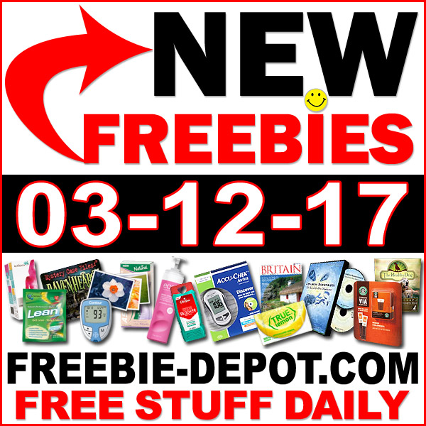 New-New-Freebies-3-12-17