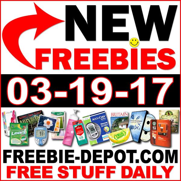 New-New-Freebies-3-19-17
