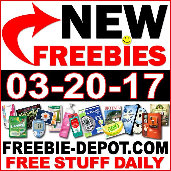 New-New-Freebies-3-20-17