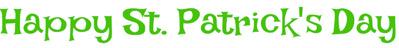 Pat-Banner