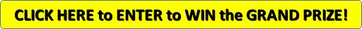 button_click-here-to-enter-to-win-the-grand-prize