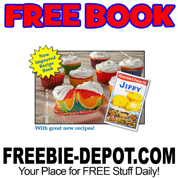 Free-Book-Jiffy