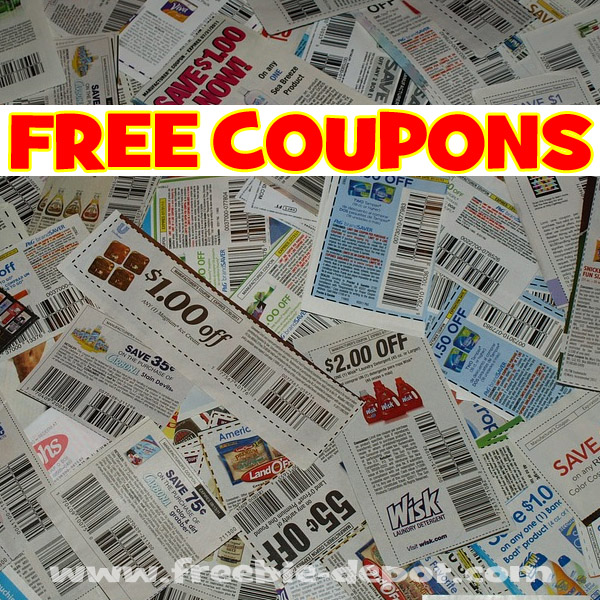 graphic about Zyrtec Printable Coupon $10 identified as Totally free Discount coupons Printable COUPON Personal savings System! Freebie Depot
