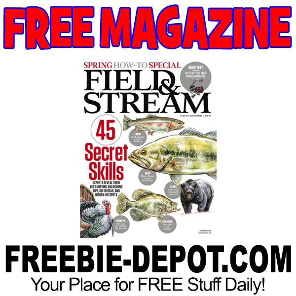 Free-Magazine-FnS