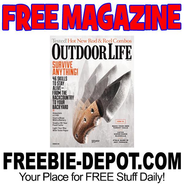 Free-Magazine-ODL