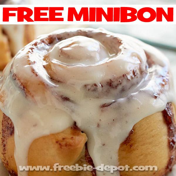 Free-Minibon