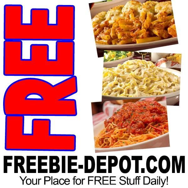 Free-Pasta-Buca
