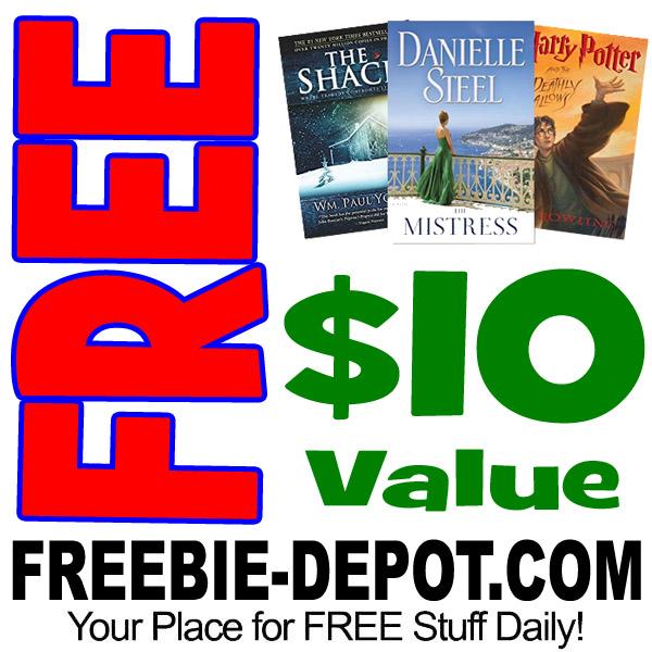 Free-Thrifty