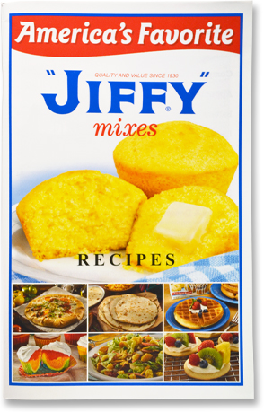 JIFFY_Mix_Recipe_Book-Front-LG