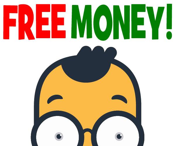 Best Buy Back Travel Money
