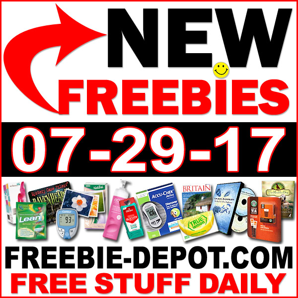 FREE Sample Box Of Dog Food And Treats 12 Value O Siding Samples Amazon Gift Card Crayola 24 Count Colored Pencils