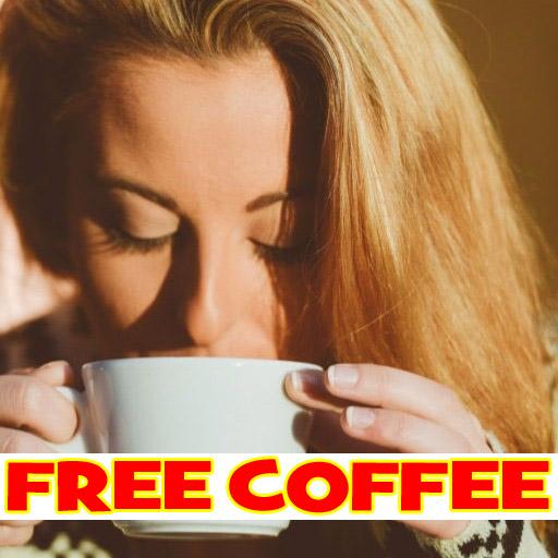 FREE Tokelau Coffee, Mug, Sticker – LIMITED TIME!