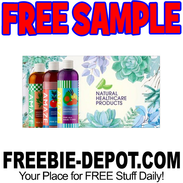 FREE Honeydew Products Sample AND Full Size Products
