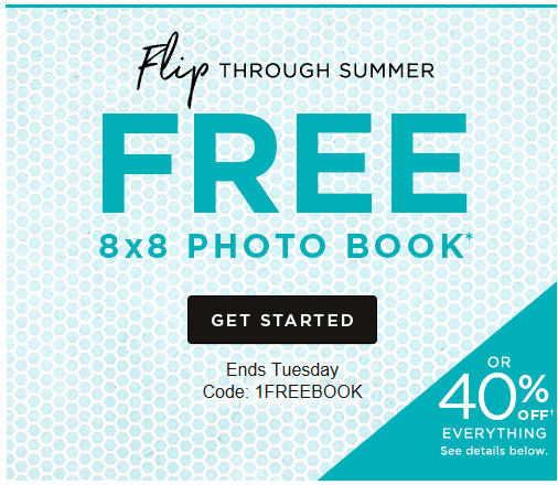 Book Cover Photography Zip Code : Free page hard cover photo book value exp