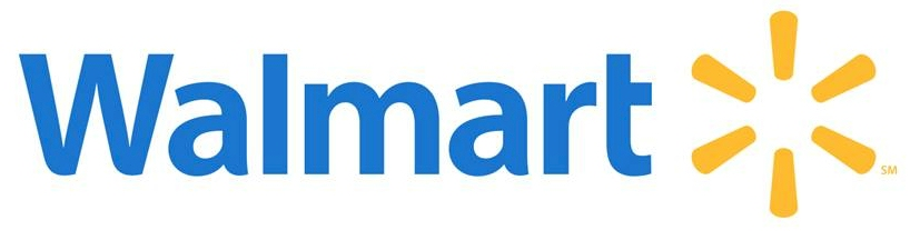 LAST DAY >>>> Snag $20 for FREE to spend on ANYTHING at Walmart! Exp 7/30/18
