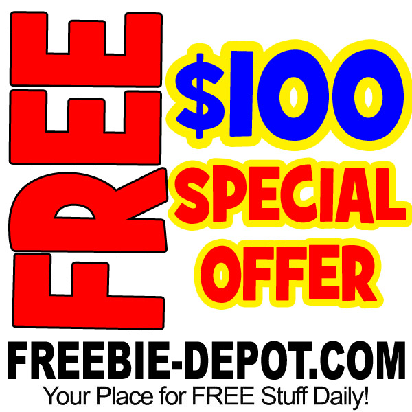 Free-100-Offer