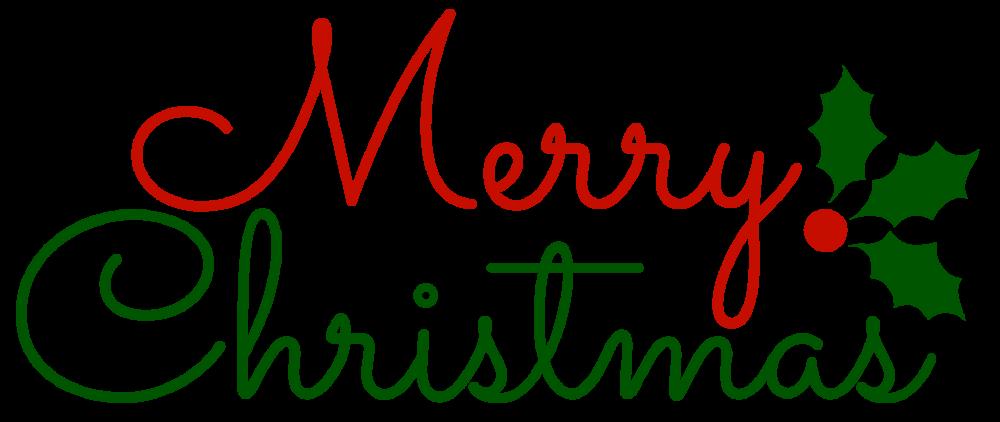 🎄 Merry Christmas!
