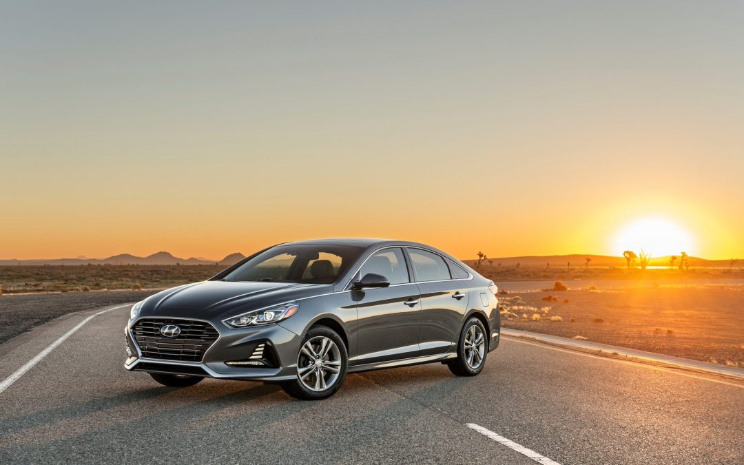 FREE $40 Gift Card for Hyundai Test Drive!