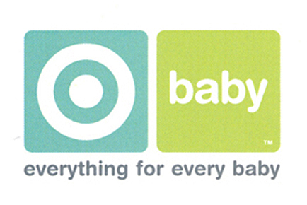 free samples coupons with target baby registry freebie depot
