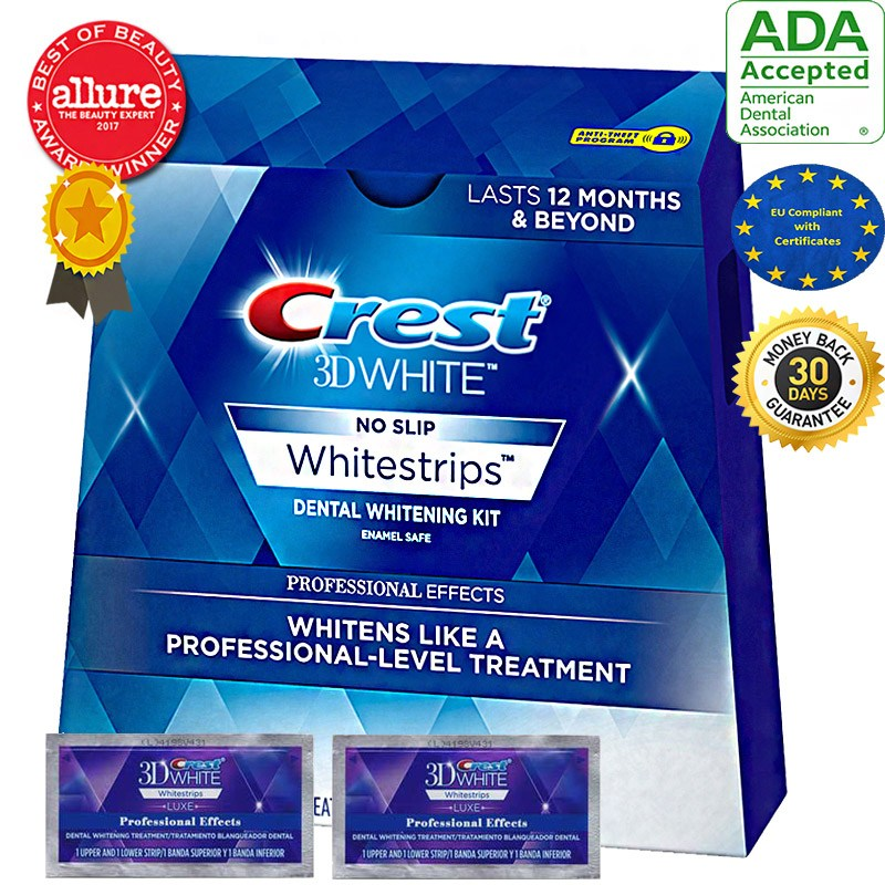 Cheap crest free samples, find crest free samples deals on line at.