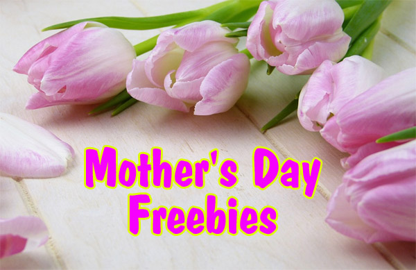 130+ Places Where Moms Eat Free on Mother's Day 2017