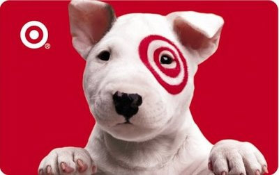 Target's Best Kept Money Saving Secret & It's FREE!